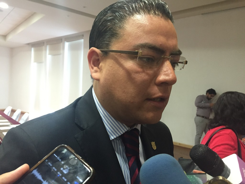 Jose Luis Aguilera Rico