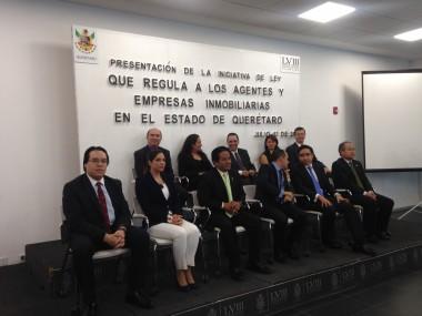 Foto: K. Munguía