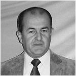 José Carlos Rojano Esquivel