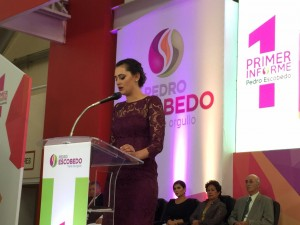 Informe Beatriz León Sotelo