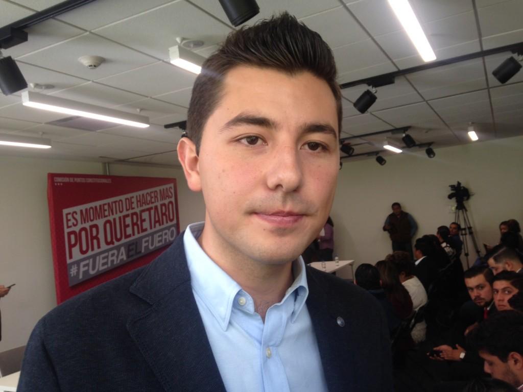 Héctor Magaña