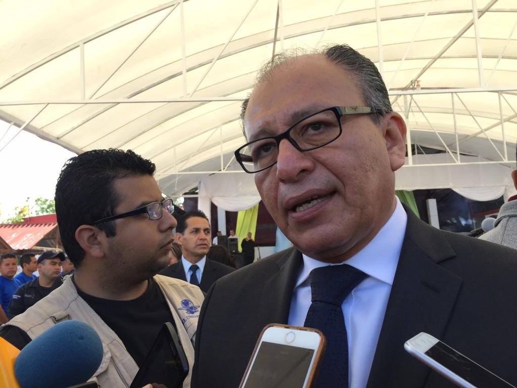 Van 242 cuerpos encontrados en fosas clandestinas en Veracruz