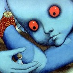 fantastic planet 4