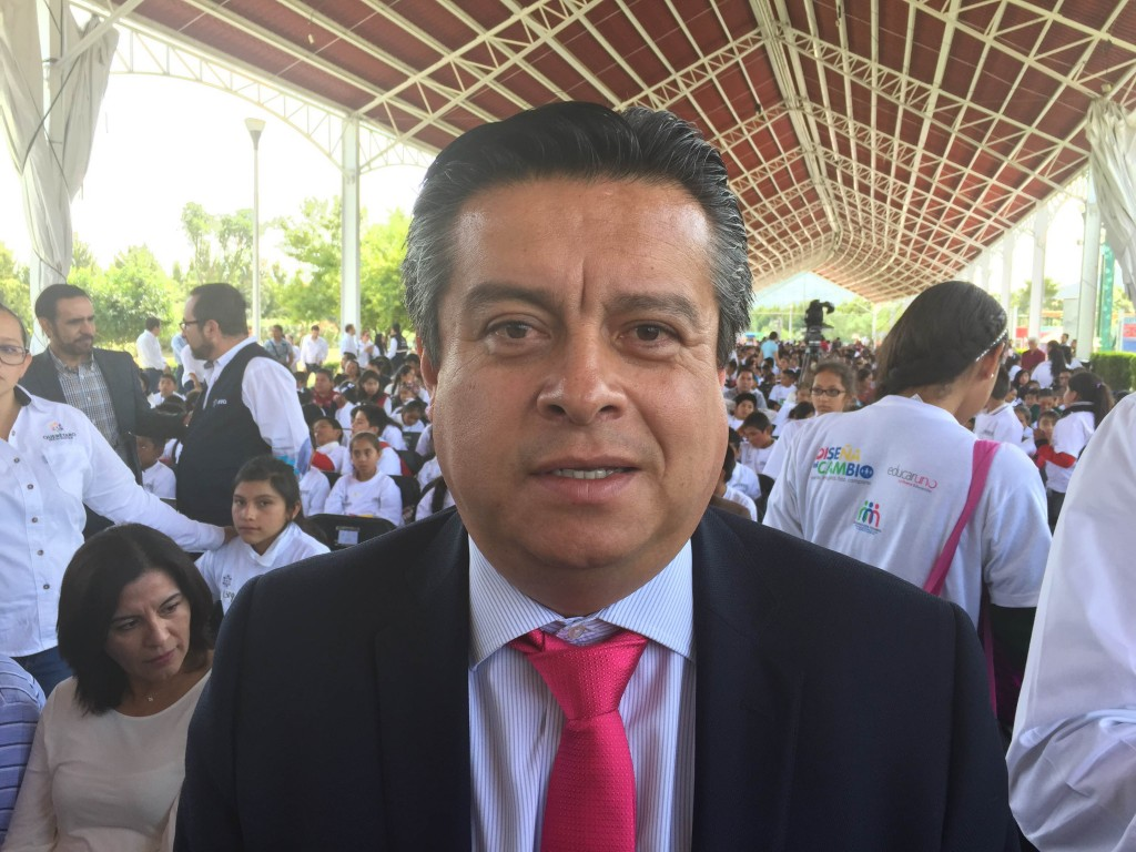 Manuel Ruiz