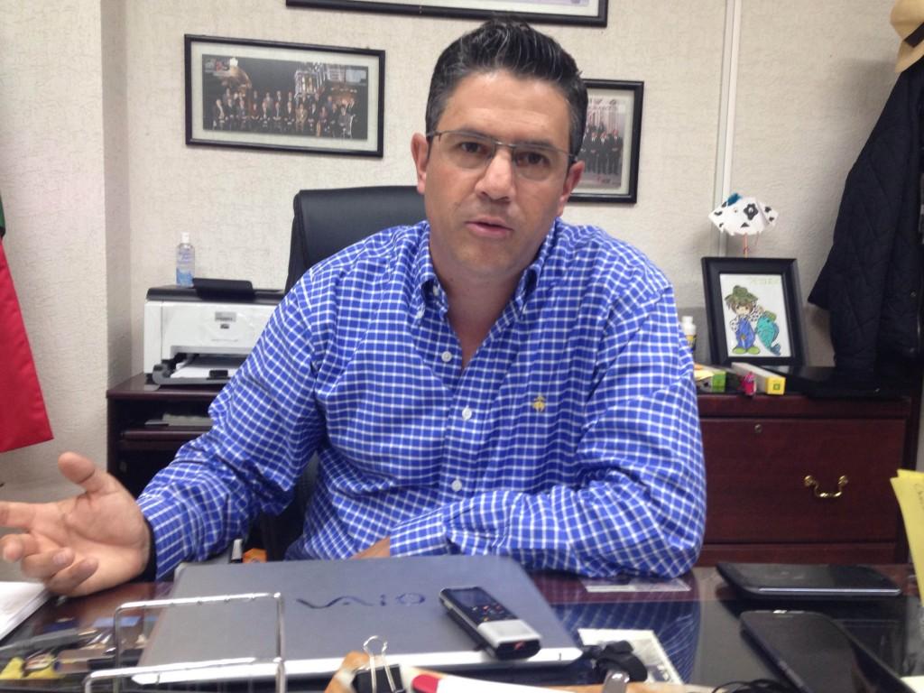 Rafael Castillo