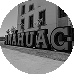 Anáhuac Querétaro