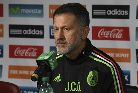 juan_carlos_osorio-director_tecnico-seleccion_mexicana-milenio-la_aficion_MILIMA20161010_0207_11