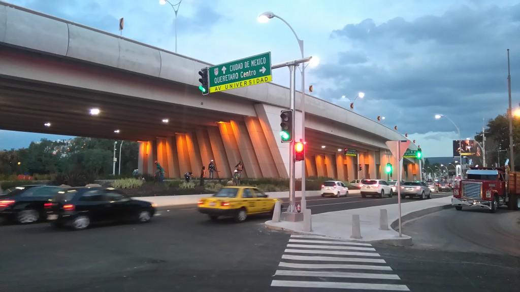 Conexión Río
