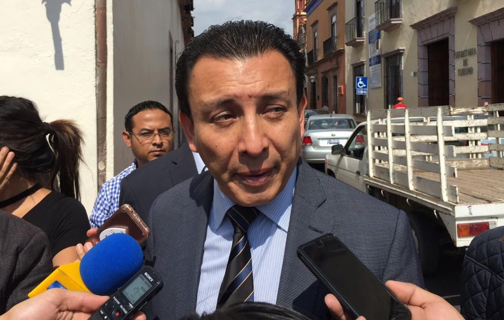 Calderas gigantes reanudan trayecto de Querétaro a Tula