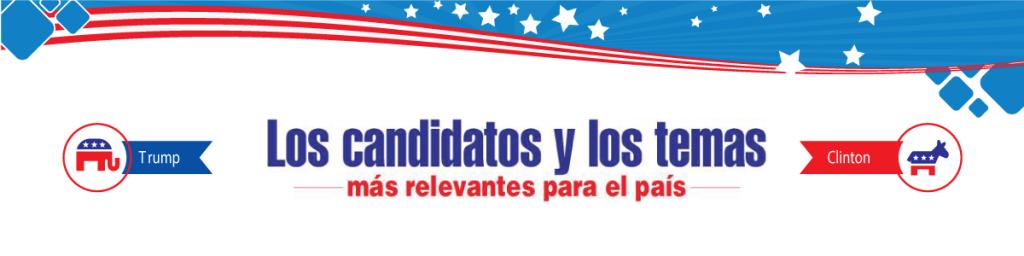 candidatos-y-temas2
