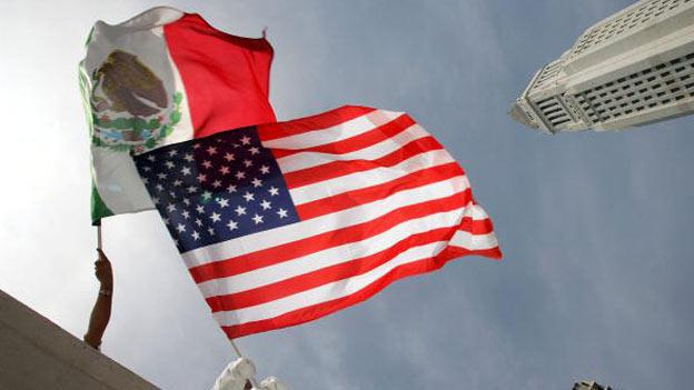 mexico-estados-unidos-bandera-ok