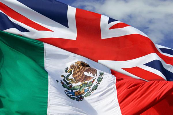 mexico reino unido