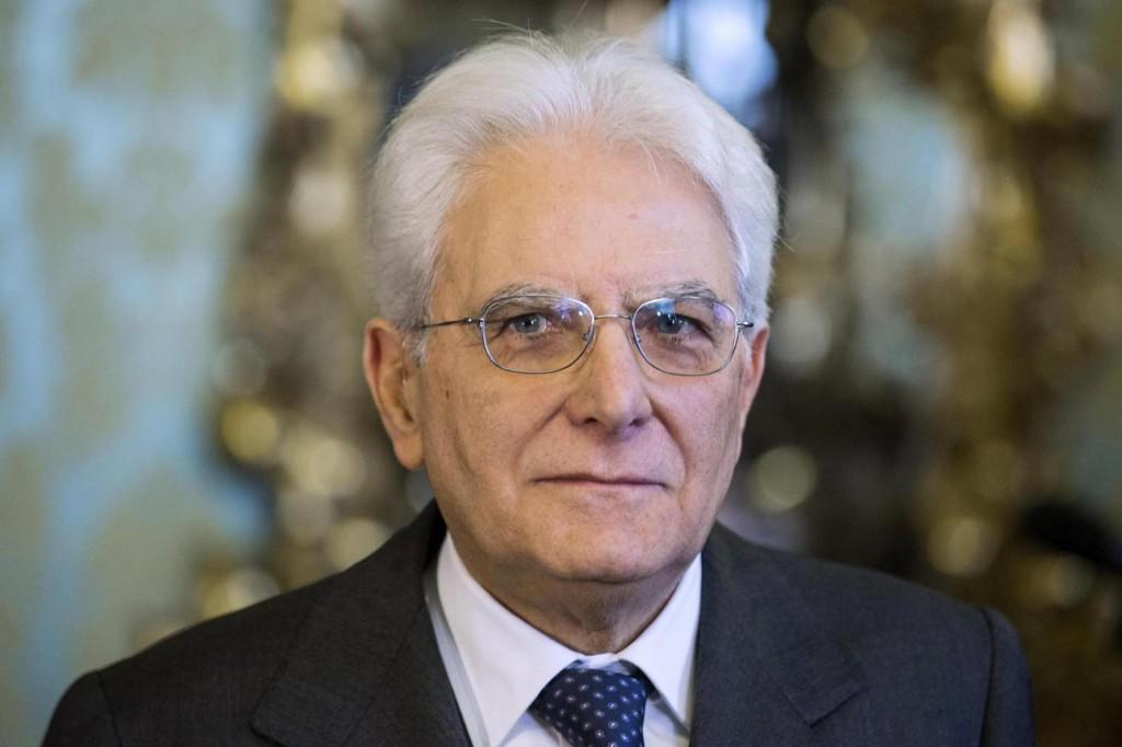 Sergio-Mattarella1