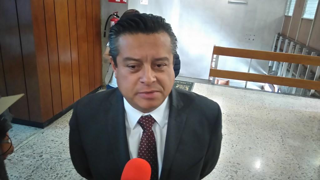 Manuel Ruiz López