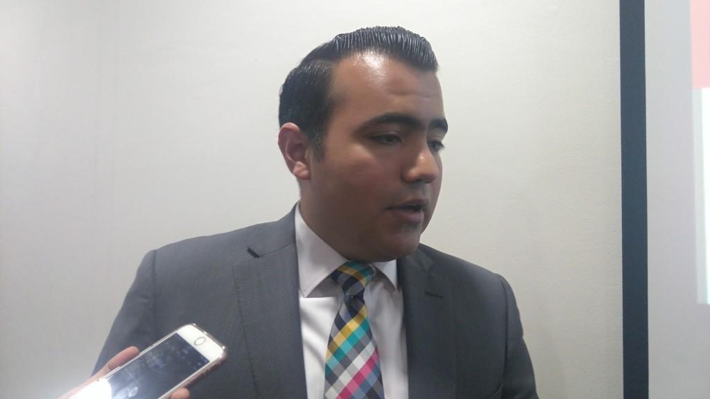 Gaspar Trueba