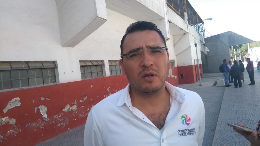 León Enrique Bolaño Mendoza