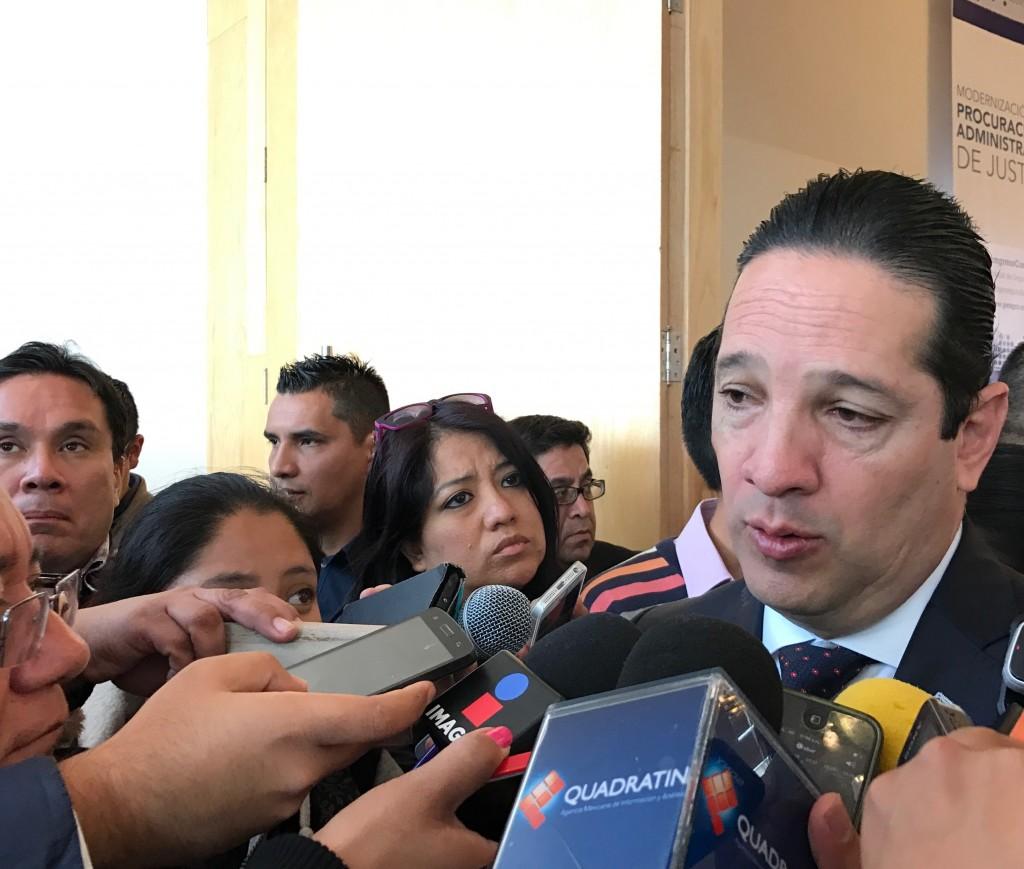 Pancho Dominguez