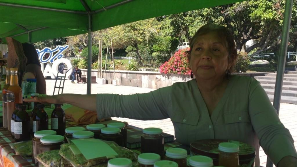 Mercado Universitario