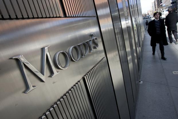 Moody's advierte perspectiva negativa para estados mexicanos en 2020