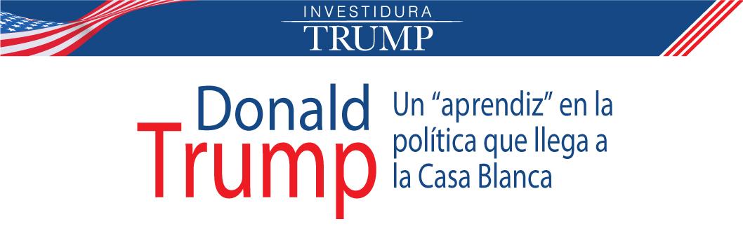 trump-banner