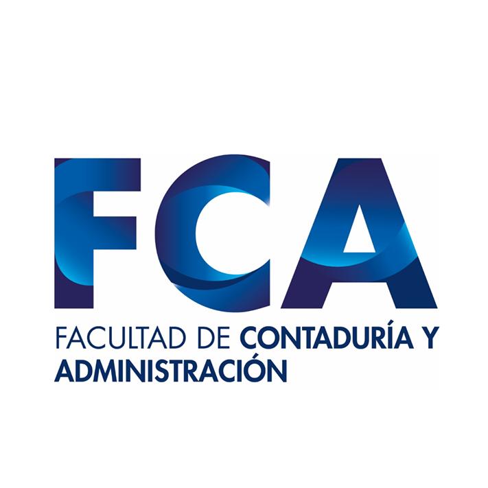 FCA UAQ