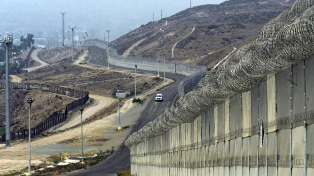 Jurado absuelve a guardia fronterizo de Arizona que provocó muerte de mexicano en 2012