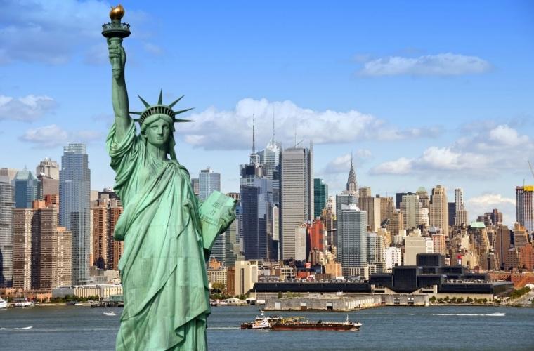 La-Estatua-de-la-Libertad-en-Nueva-York-760x500