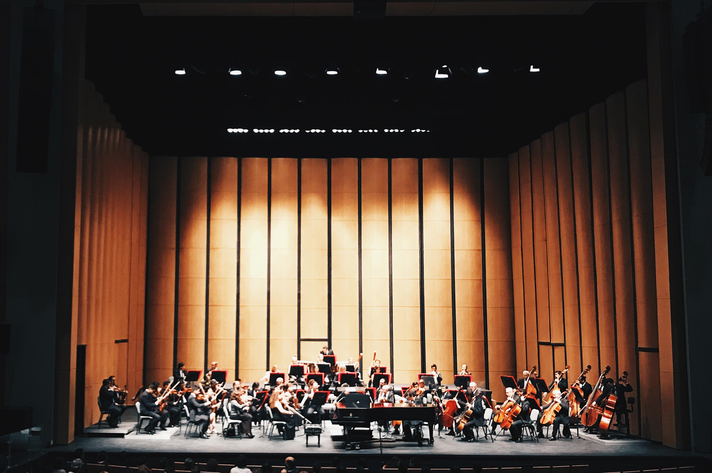 Orquesta Filarmónica de Querétaro continúa ofreciendo conciertos virtuales