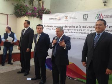 Foto: M. Tierrafría