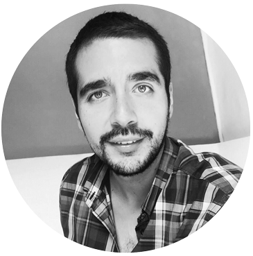 Rodrigo Mesa