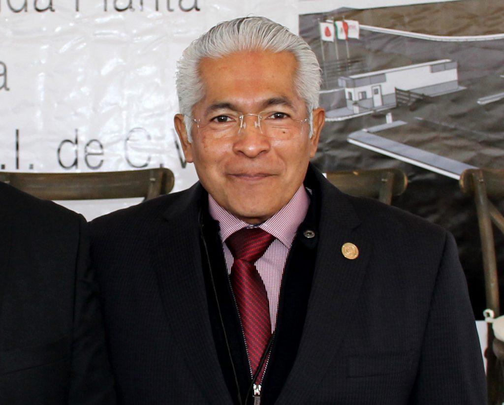 José Cruz Araujo