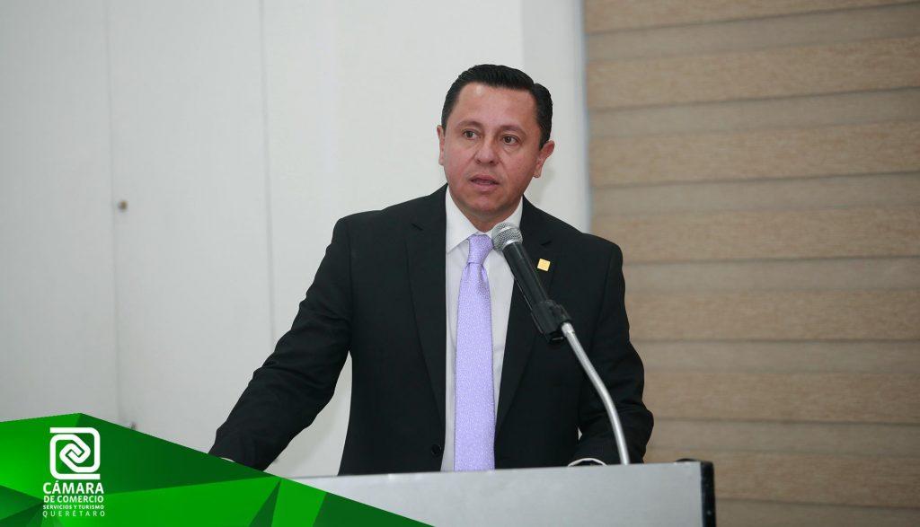 Gerardo de la Garza