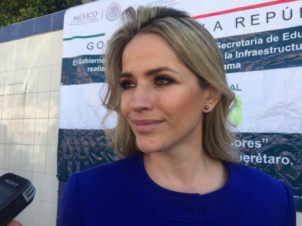 Paulina Aguado