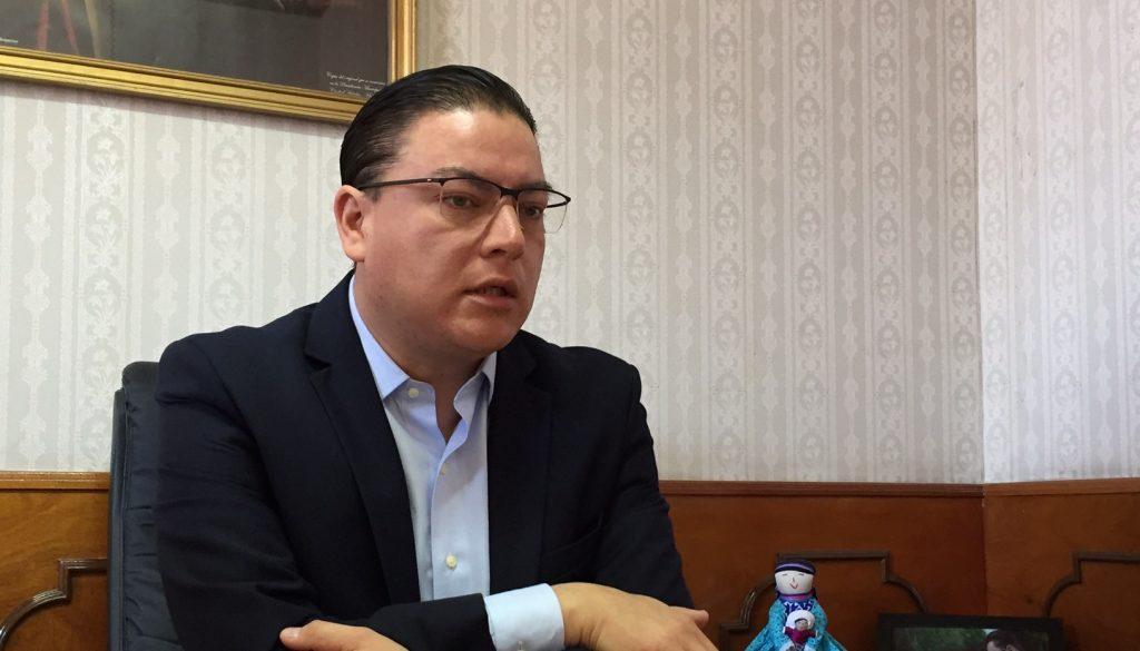José Luis Aguilera