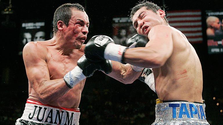 Guerras Aztecas: Barrera vs Márquez – Códice Informativo