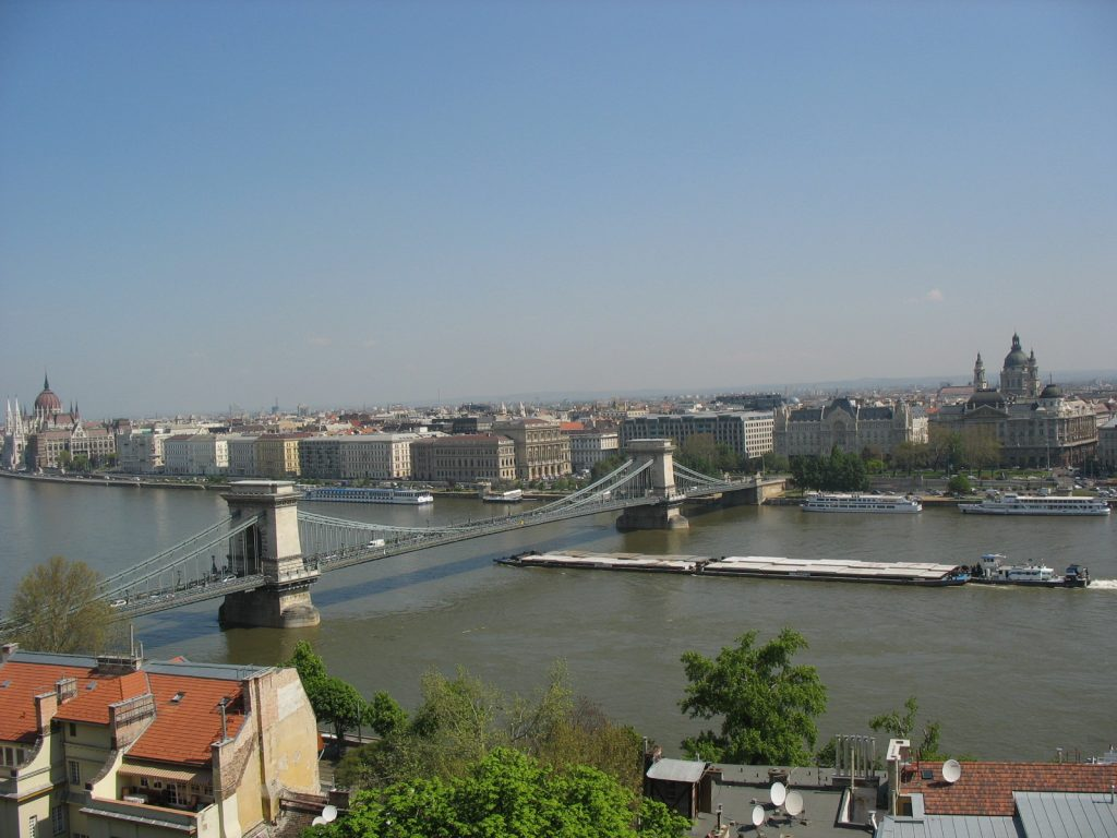 Danube_River_Barges_3
