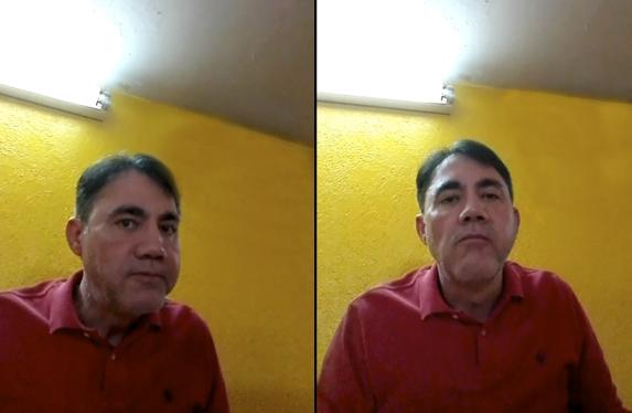 Condenan a Dámaso López a cadena perpetua en Estados Unidos