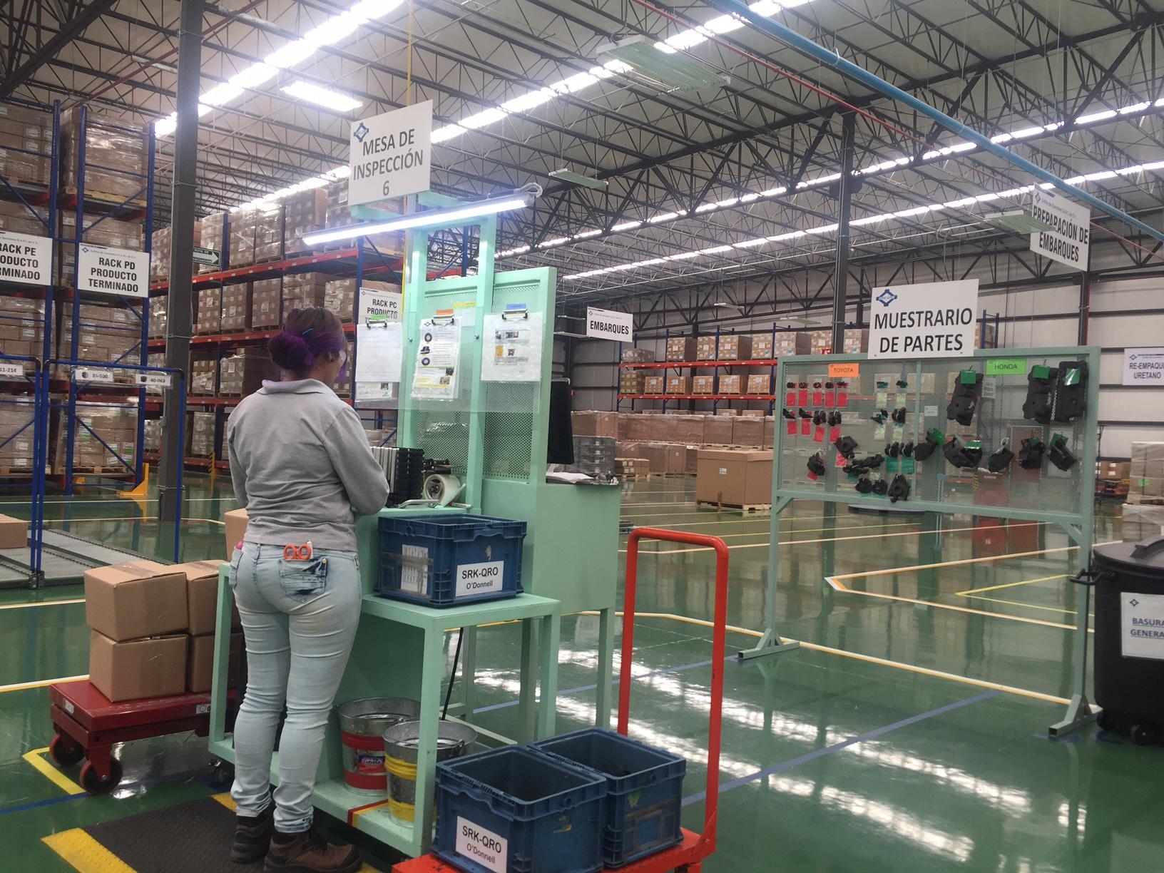 Pandemia golpeó a casi 10 millones de mexicanos en el plano laboral