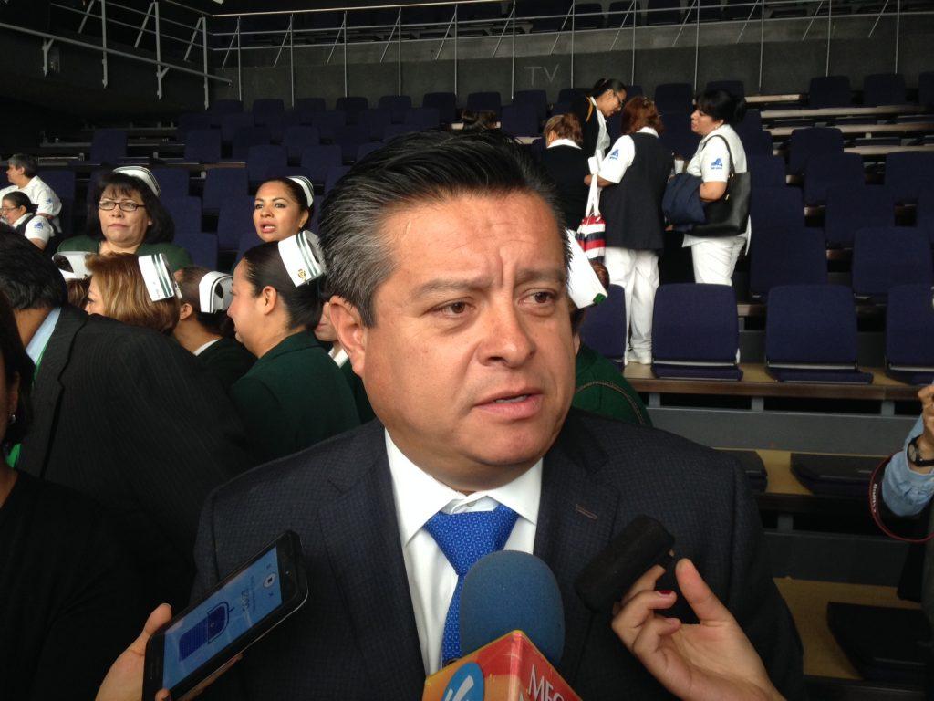 Ruiz LLópez