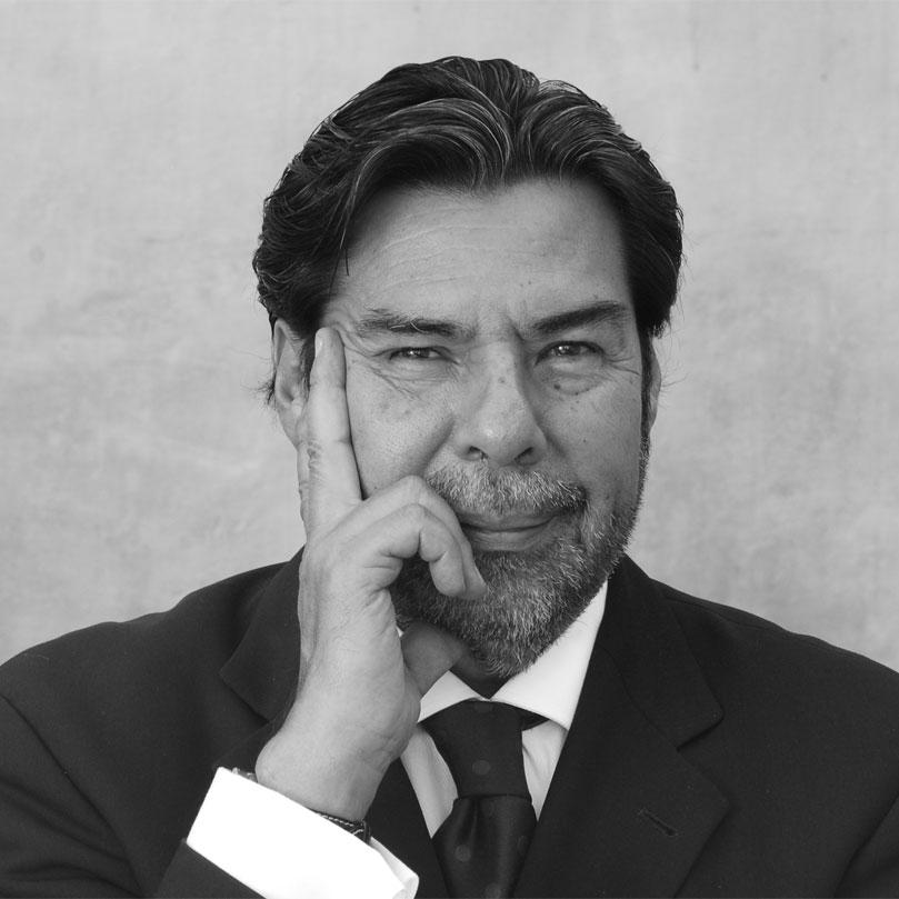 """Mauricio Ortiz Proal, segundo informe, """"el valor de la templanza"""""""
