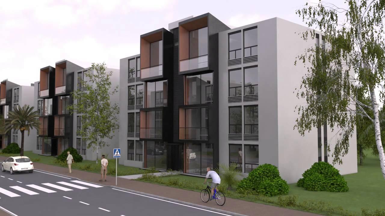 La Haus, una opción para comprar casa en línea
