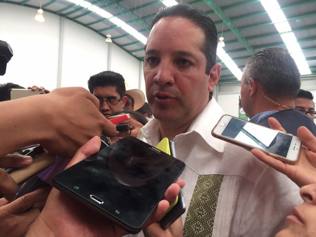 Pancho Domínuez