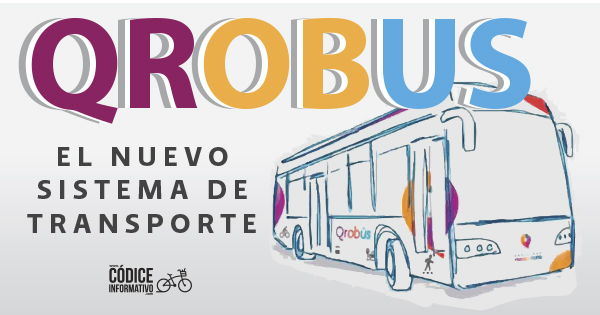 OTRO-NUEVO-BUS