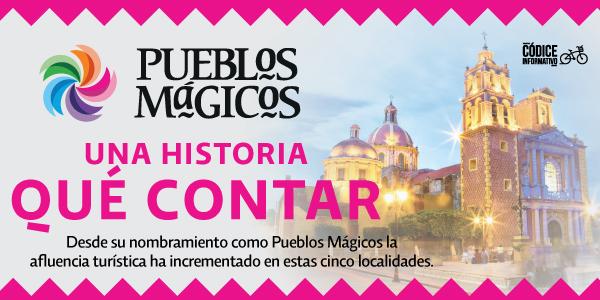 pueblosmagicos_600x300