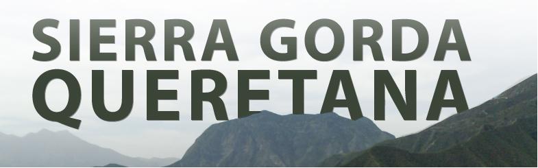sierra-gorda-queretana-1-2