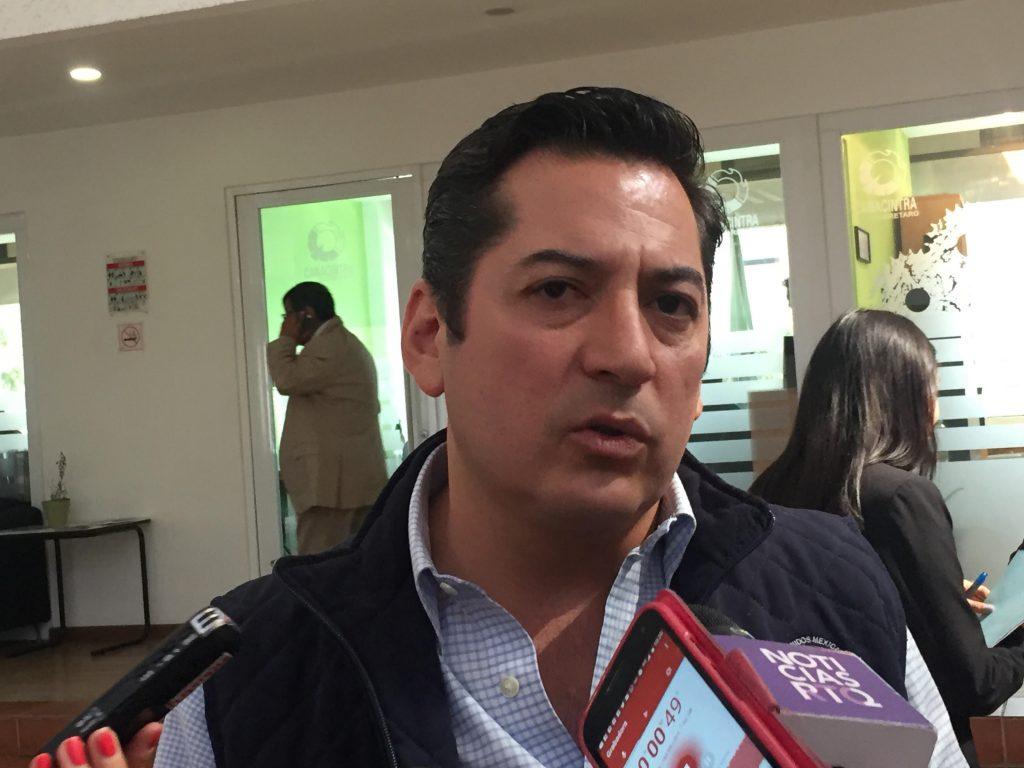 Óscar Moreno Alanís