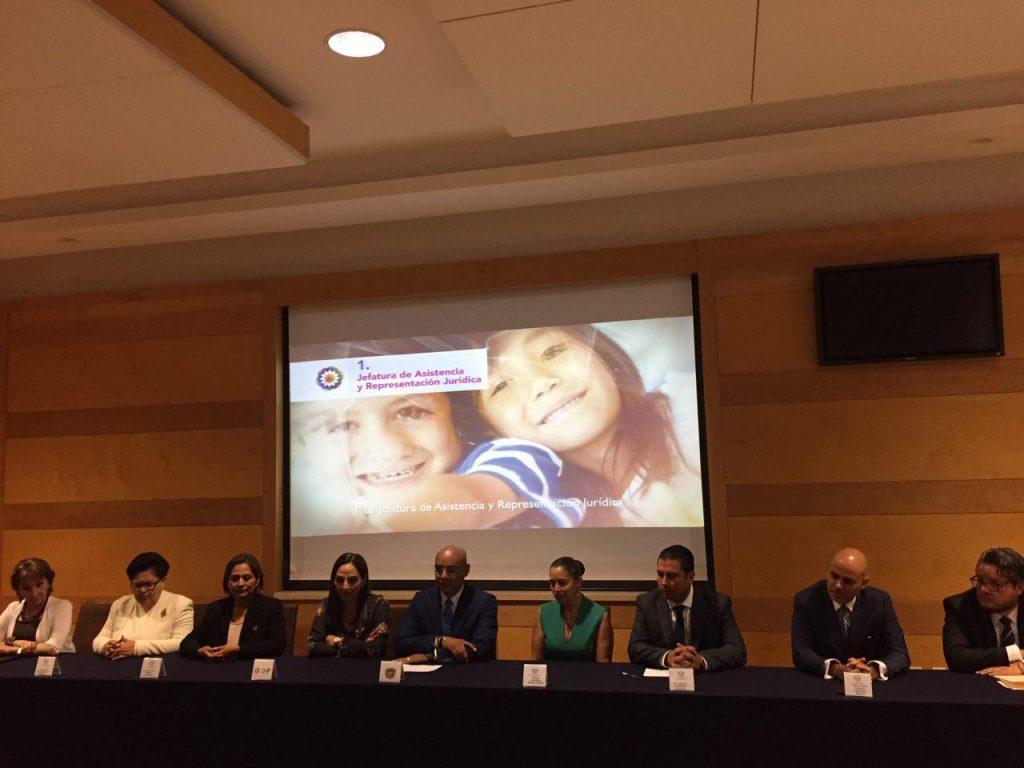 Michoacán, con cifras altas de violencia contra la niñez