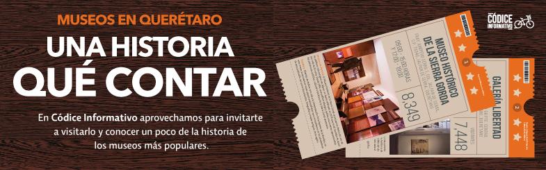 museos_785x245