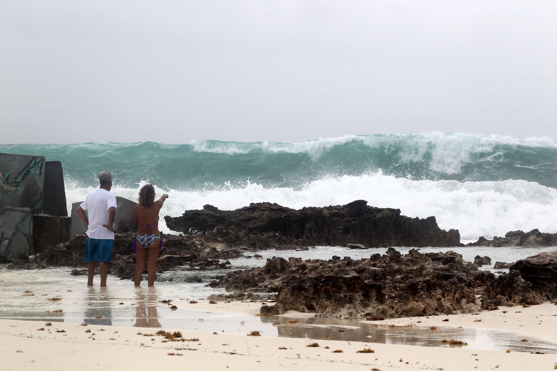 Más allá de una recuperación sostenible del sector turístico