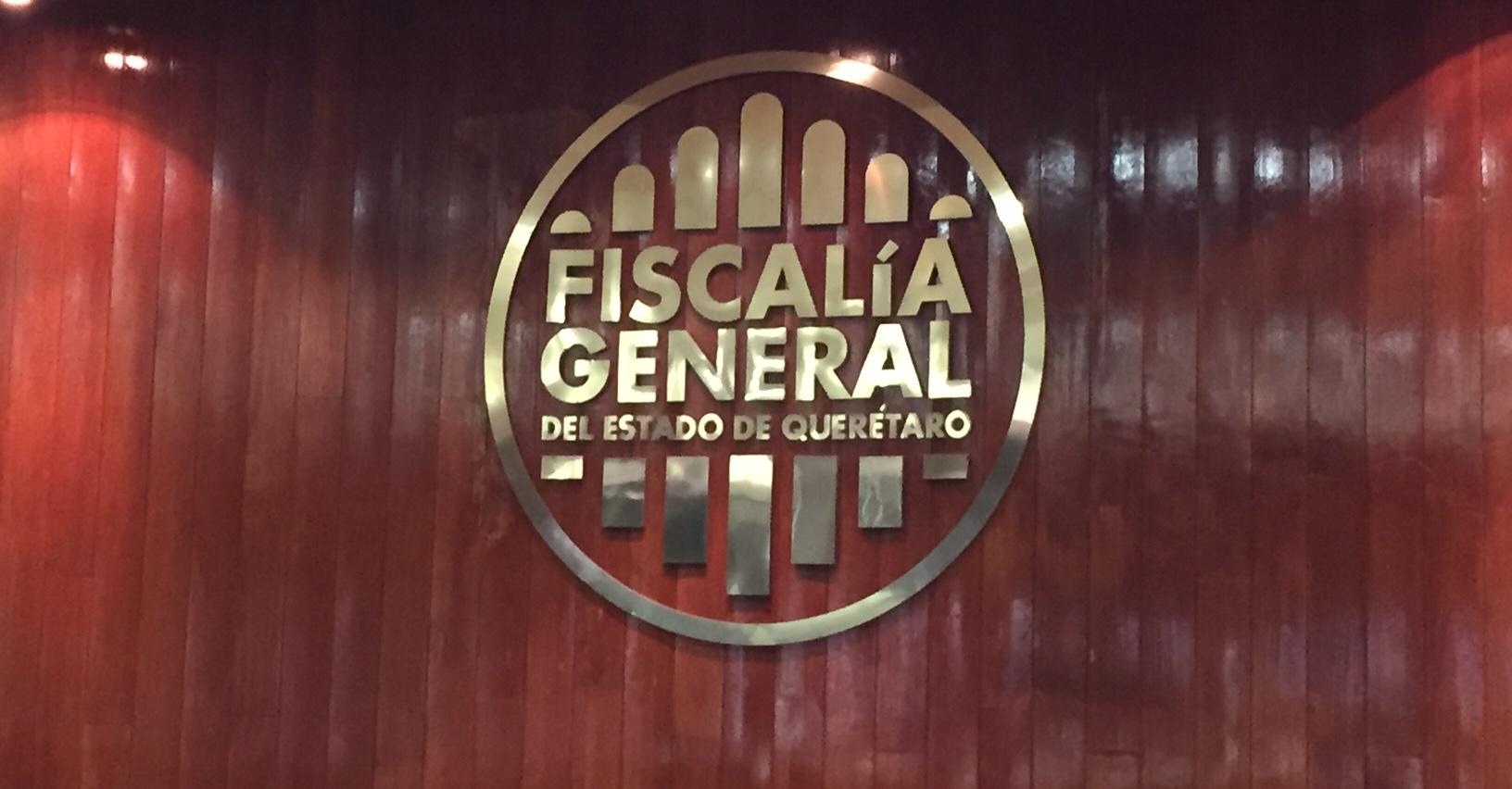 Investigará Fiscalía choque de PID contra retroexcavadora en el Fray Junípero